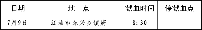 2019.7.4-2.png